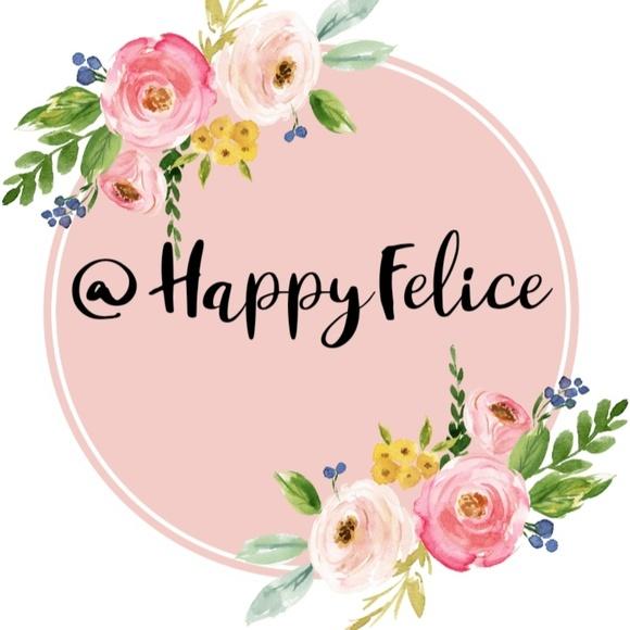 happyfelice